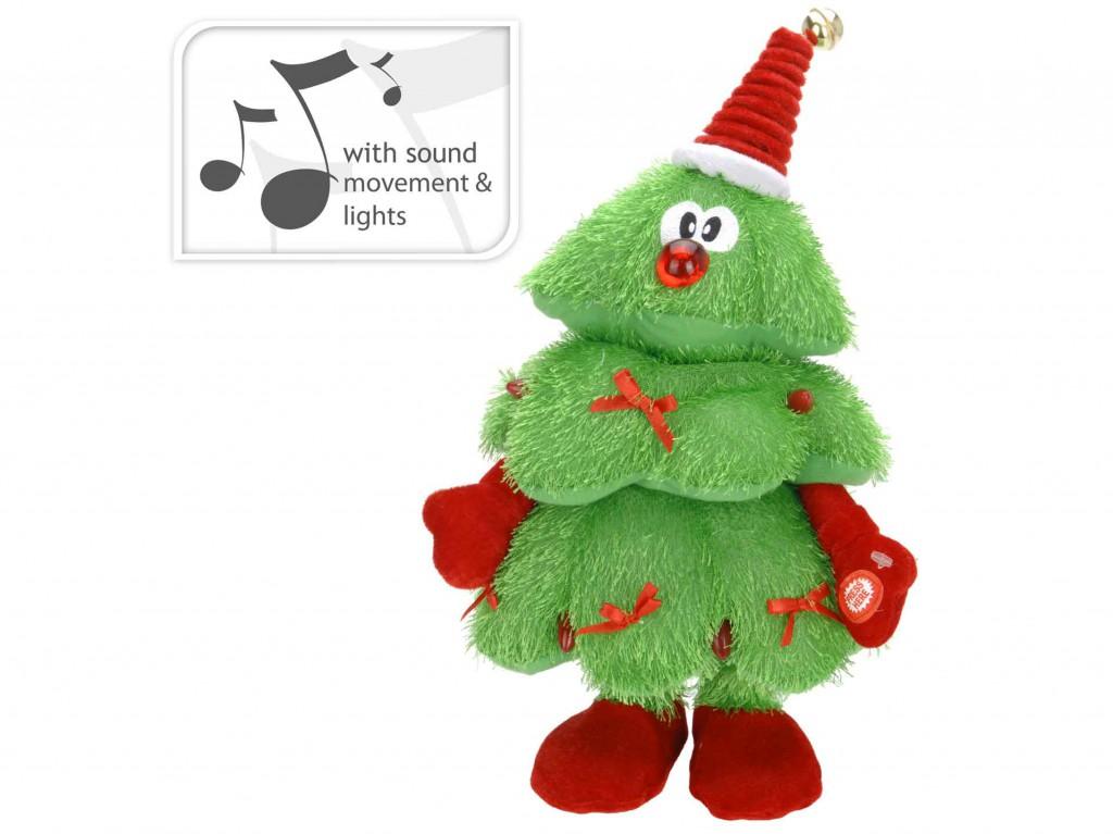 Best 28 singender weihnachtsbaum singender weihnachtsbaum youtube singender tannenbaum my - Singender tannenbaum ...